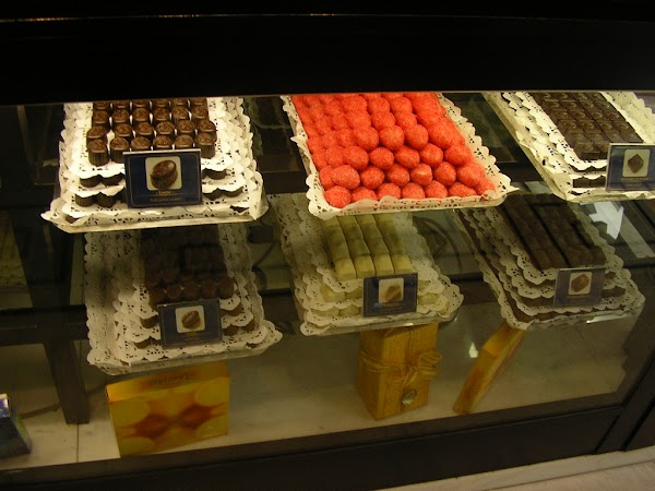 3. Ciocolata belgiana.jpg