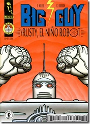 Big_Guy_y_Rusty_02_01_.howtoarsenio.blogspot.com