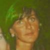Stefania Morlacchi