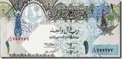 money qatar 2