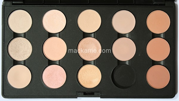 c_EyeshadowX15CustomPaletteMACBeige