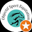 Image Google de Centre Equestre Cavaillon