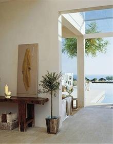 casas-de-lujo-con-piscina-decoracion-interior-salones