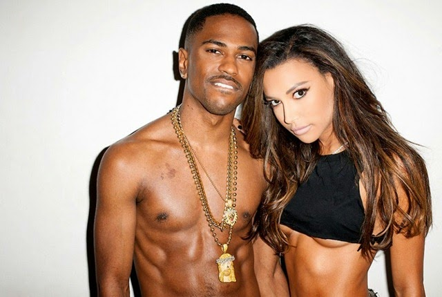 NAYA-RIVERA-BIG-SEAN-ABRE-922x620-922x620