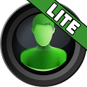 Keep Screen ON LITE icon