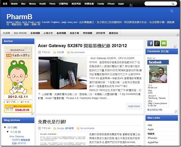 2012-12-11_133632