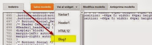vai-al-widget-blogger