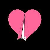 Pin Heart It