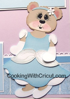 cindy bear full-500