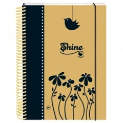 gde_2061do__caderno__dourado__shine