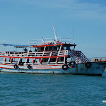 Тайланд 20.05.2012 12-55-51.JPG