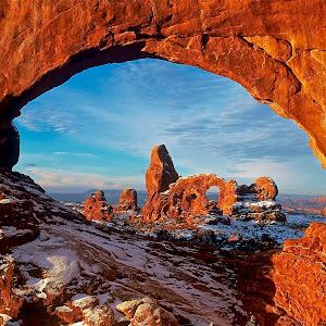 Turret Arch thru N Window WUO.jpg