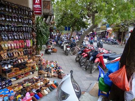 04. Hanoi.JPG
