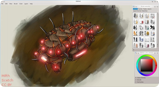mypaint-2011-screenshots-concept_16