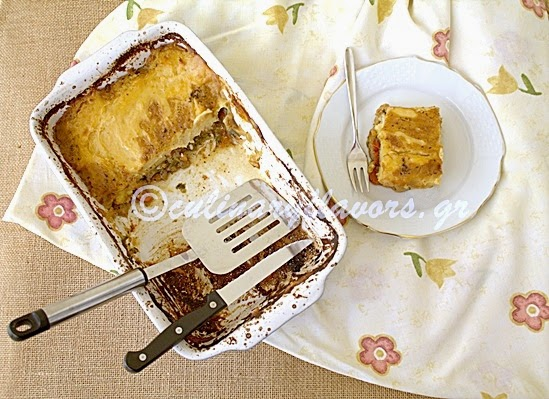 Shepherd's Pie.jpg