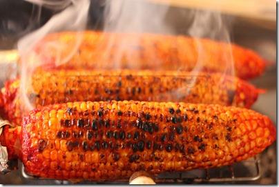 how to keep tandoori roti hot for long time