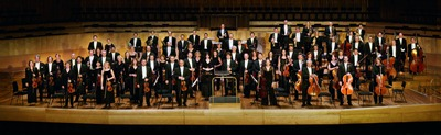 london-philharmonic-orchestra