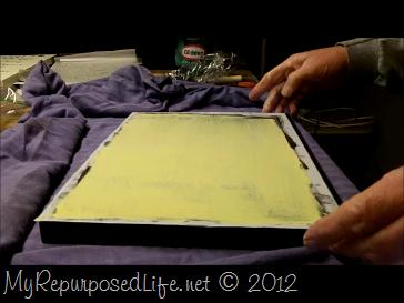 Snapshot 3 (12-30-2011 12-17 PM)