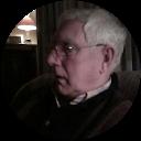 Wim Pathuis