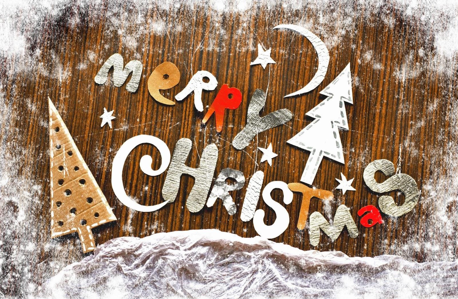 World S Best Christmas Quotes: Árvores, Bonecos De Neve E Cartões De Feliz Natal