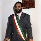 Giuseppe Termine (P.S.I)- dal 15-07-92 al 06-06-93
