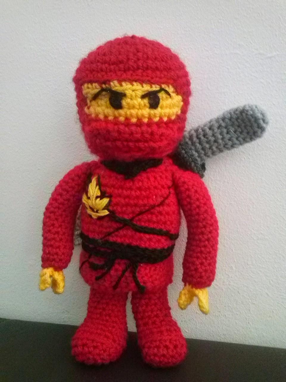 Handmade Crochet Amigurumi Toys- READY FOR POSTING - Album on Imgur | 1280x960