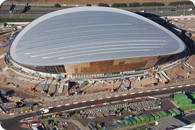 juegos_olimpicos_velodromo-de-Londres-2012