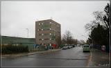 Druckhaus Schöneweide