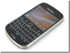significance_important_of_using_blackberry