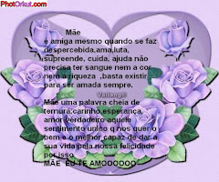 Feliz Dia Das Maes Frases 3 Quotes Links
