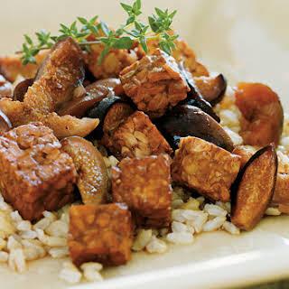 Vegan Fig Recipes.