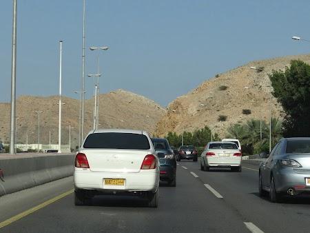 01. Sosele in Muscat.JPG