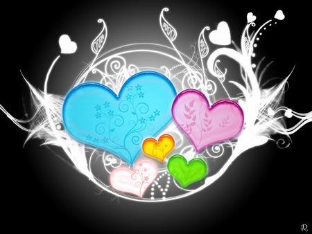 [corazones%2520%252810%2529%255B3%255D.jpg]