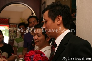 Chong Aik Wedding 217
