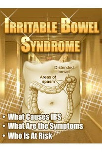 Irritable Bowel Syndrome - screenshot thumbnail