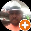 Rocky Martinez