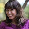 Lisa Darlene Rogers