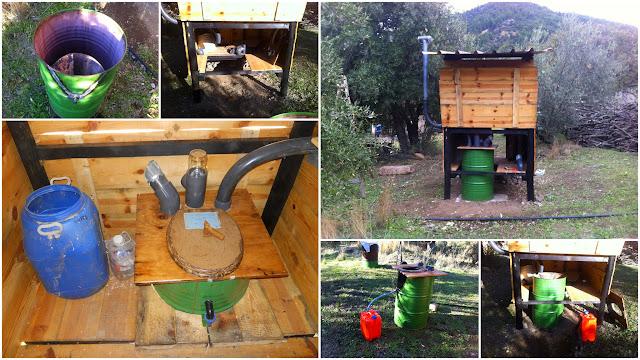 Paliomylos Compost Toilet.jpg