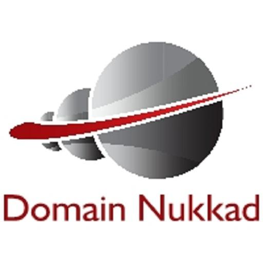 Nukkad of Domain