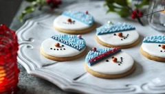 snow_man_biscuits