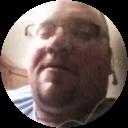 Justin R. Garrett reviewed Triple R Motors