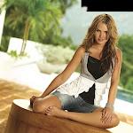 Fotos Melissa Giraldo Modelando Trajes De Baño Phax Swimwear Foto 161