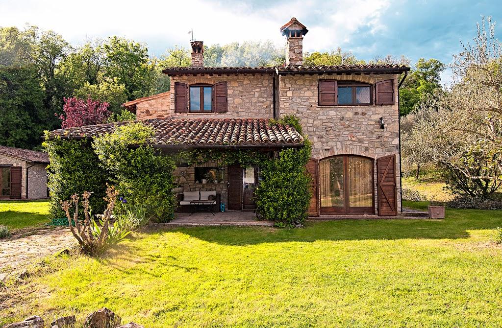 Umbriaverde_Monte Castello di Vibio_1