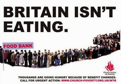 britain-isnt-eating-poster