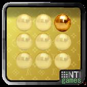 NTI Gold Pack