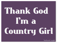 Country Girl Sayings And Quotes Quotes Links