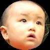 Zhongwei Qiu