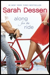 Along4theRide-paperback-cover-960x1472