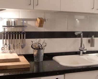 cande cosas modernizar una cocina parte ii pintar una