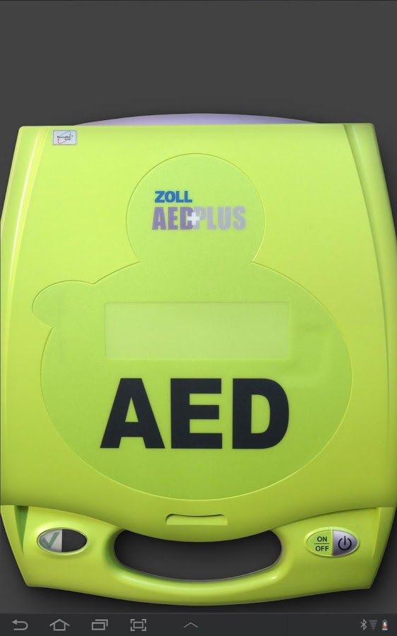 Can I Travel Using Aed